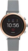 Zegarek Fossil Fossil Smartwatch FTW6016