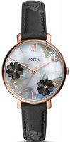 Zegarek Fossil  ES4535