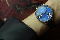 Zegarek damski Fossil jacqueline ES4673 - duże 2