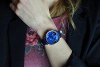 Zegarek damski Fossil jacqueline ES4673 - duże 3