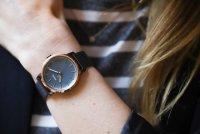 Zegarek damski Fossil neely ES4312 - duże 5