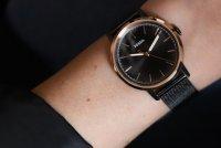 Zegarek damski Fossil neely ES4467 - duże 4