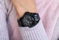 Zegarek damski Fossil riley ES4519 - duże 4