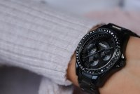 Zegarek damski Fossil riley ES4519 - duże 5