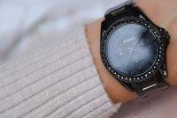 Zegarek damski Fossil riley ES4519 - duże 6