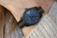 Zegarek damski Fossil scarlette ES4508 - duże 6