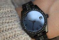 Zegarek damski Fossil scarlette ES4508 - duże 5