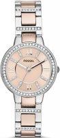 Zegarek Fossil  ES3405