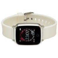 Zegarek damski Garett Damskie 5903246286403 - duże 6