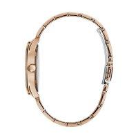 Zegarek damski Guess bransoleta W0931L3 - duże 2