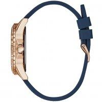 Zegarek damski Guess bransoleta W1096L4 - duże 2