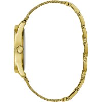 Zegarek damski Guess bransoleta W1142L2 - duże 2