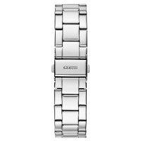Zegarek damski Guess bransoleta W1201L1 - duże 5