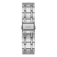 Zegarek damski Guess bransoleta W1313L1 - duże 7