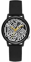 Zegarek Guess Originals V0023M8
