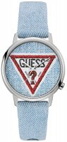 Zegarek Guess Guess Originals V1014M1