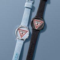 zegarek Originals V1014M2 czarny Originals