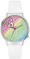 Zegarek Guess Originals V1020M1