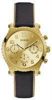Zegarek Guess  GW0036L2