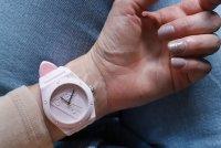 Zegarek damski Guess pasek W0979L5 - duże 7
