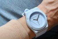 Zegarek damski Guess pasek W0979L6 - duże 7