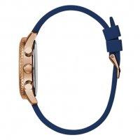 Zegarek damski Guess pasek W1025L4 - duże 2