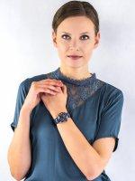 Zegarek damski Guess Pasek W1157L3 - duże 2