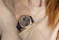 Zegarek damski Guess pasek W1160L3 - duże 2