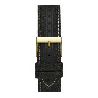 Zegarek damski Guess pasek W1276L2 - duże 3