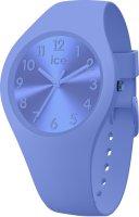 Zegarek ICE Watch  ICE.017913