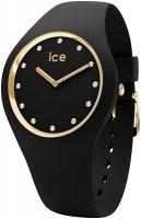 Zegarek ICE Watch  ICE.016295