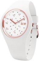 Zegarek ICE Watch  ICE.016297