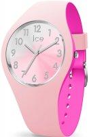 Zegarek ICE Watch  ICE.016979