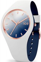 Zegarek damski ICE Watch Ice-Duo ICE.016983