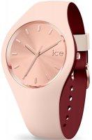 Zegarek ICE Watch  ICE.016985