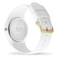 Zegarek damski ICE Watch ice-flower ICE.016666 - duże 3