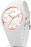 Zegarek damski ICE Watch ice-flower ICE.016669 - duże 1