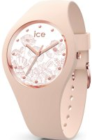 Zegarek damski ICE Watch ice-flower ICE.016670 - duże 1
