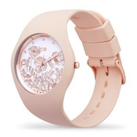 Zegarek damski ICE Watch ice-flower ICE.016670 - duże 6
