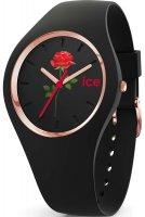 Zegarek damski ICE Watch ice-flower ICE.016673 - duże 1