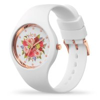 Zegarek damski ICE Watch ice-flower ICE.017575 - duże 4