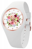 Zegarek damski ICE Watch ice-flower ICE.017575 - duże 1