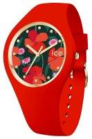 Zegarek ICE Watch  ICE.017576