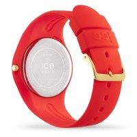 Zegarek damski ICE Watch ice-flower ICE.017577 - duże 7
