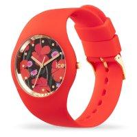Zegarek damski ICE Watch ice-flower ICE.017577 - duże 5