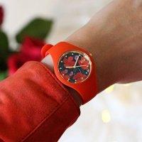 Zegarek damski ICE Watch ice-flower ICE.017577 - duże 8