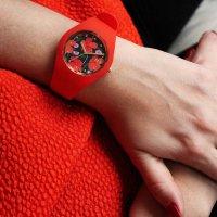 Zegarek damski ICE Watch ice-flower ICE.017577 - duże 9