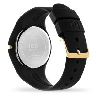 ICE Watch ICE.017579 damski zegarek Ice-Flower pasek