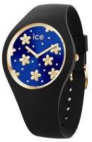 Zegarek damski ICE Watch ice-flower ICE.017579 - duże 1