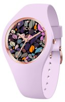 Zegarek damski ICE Watch Ice-Flower ICE.017580